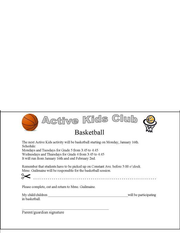 basketball-form