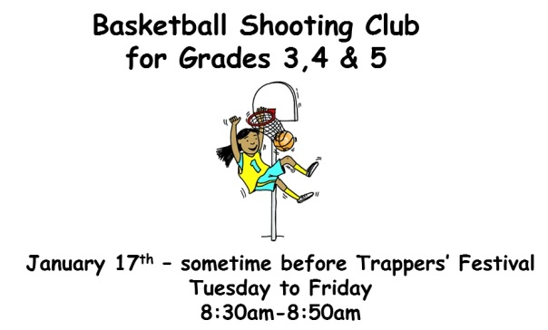 bball-shooting-club