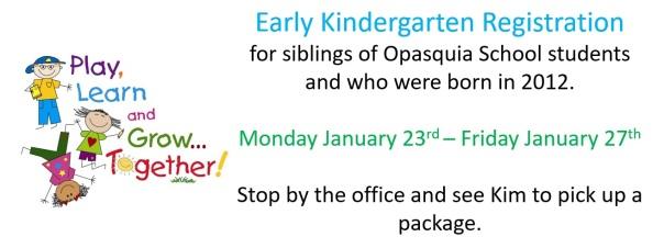 kindergarten-reg