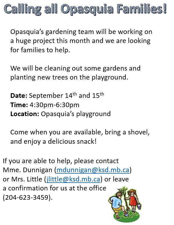 garden-clean-up