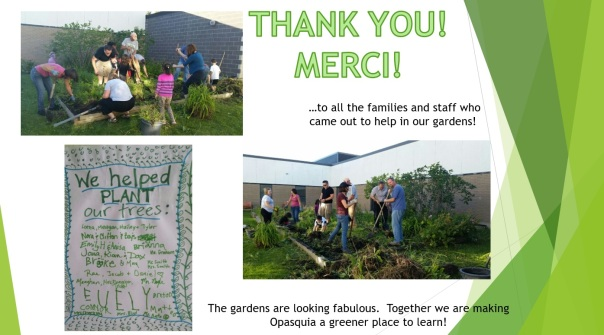 garden-thank-you