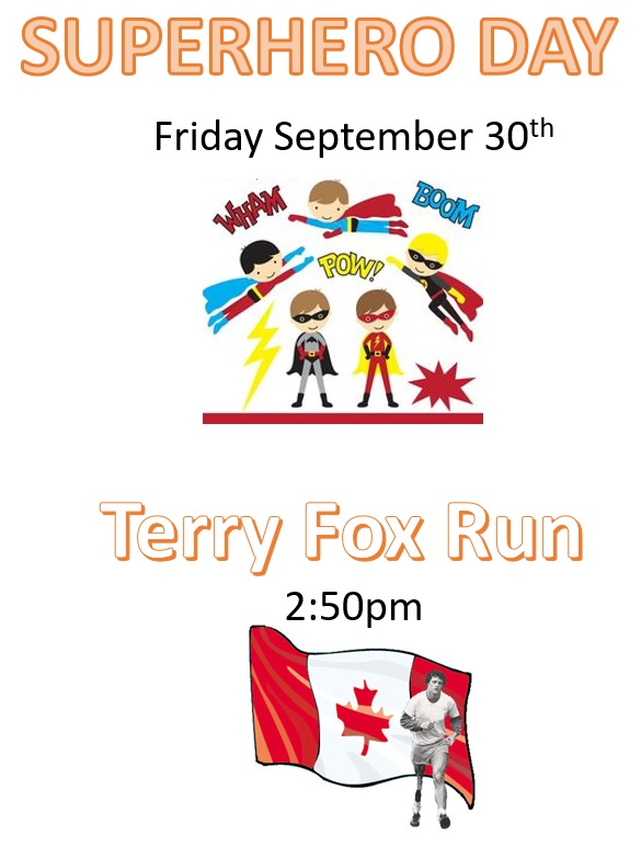 superhero-day_terry-fox-run