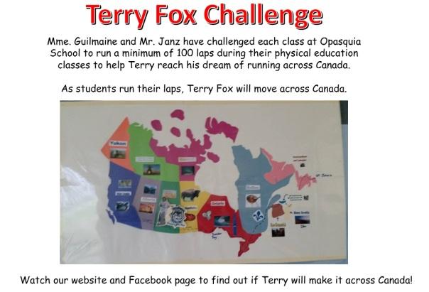 terry-fox-challenge