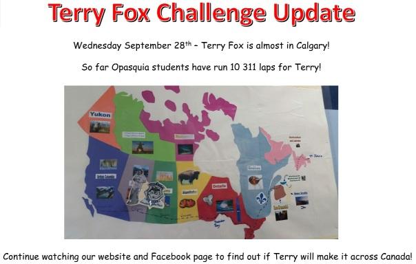 tf-challenge-update