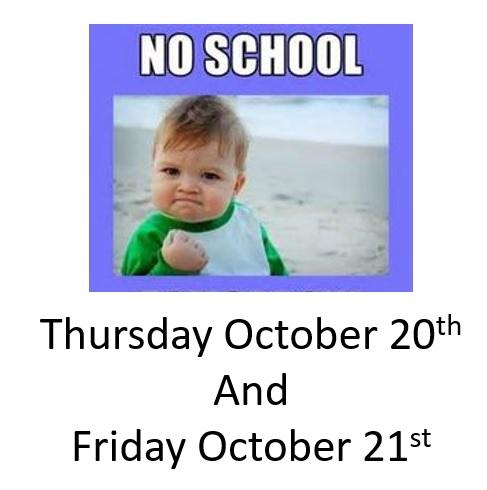 no-school_sage