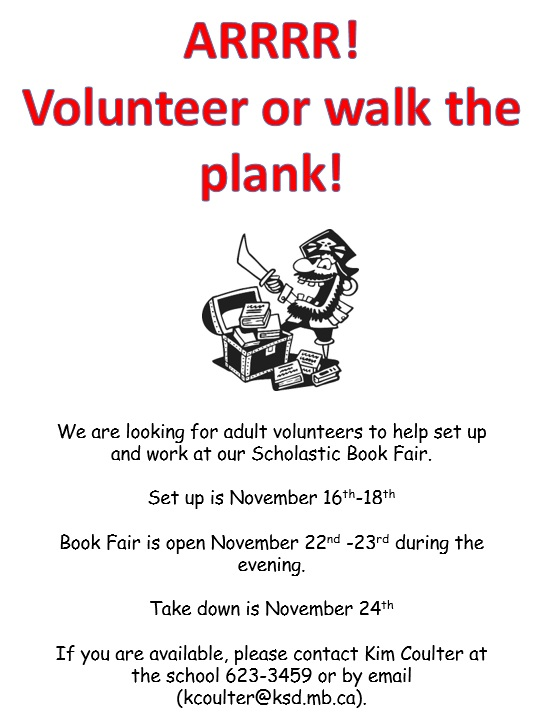 book-fair-volunteers