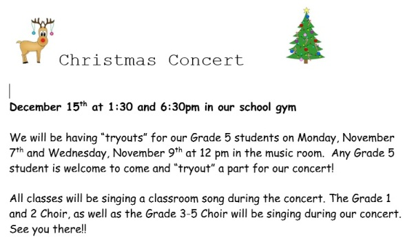 christmas-concert-tryouts