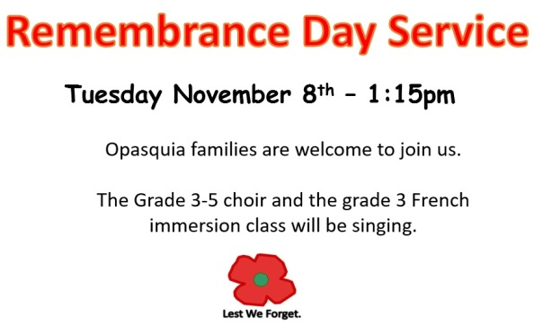 remembrance-day-service