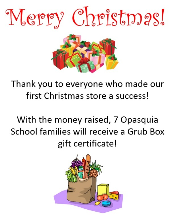 christmas-store-thank-you