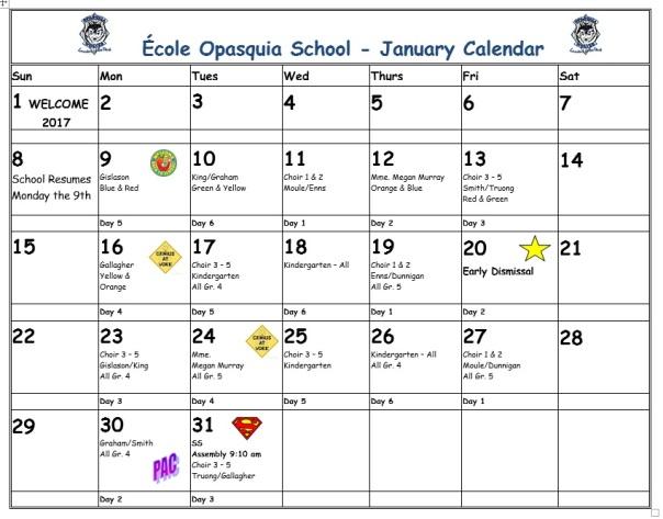 january-calendar-updated