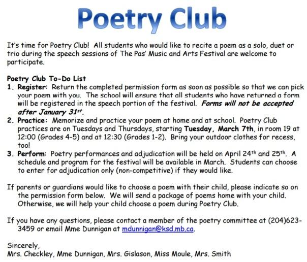 poetry-club