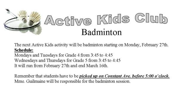 badminton-club