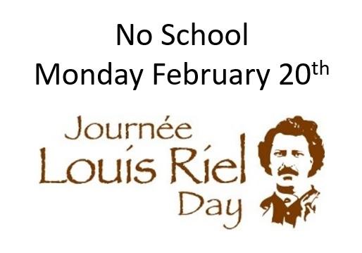 louis-riel-day